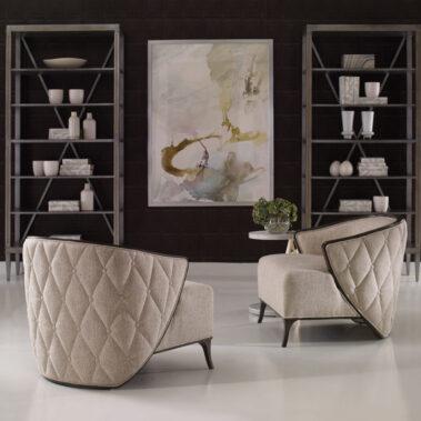 Upholstery Ambella