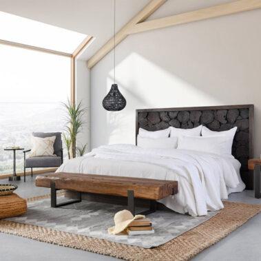 Bed Bath Villa