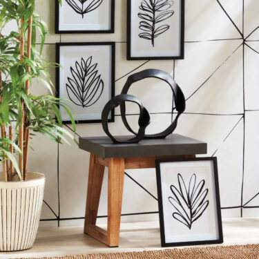 Home Accessories Napa Home and Garden