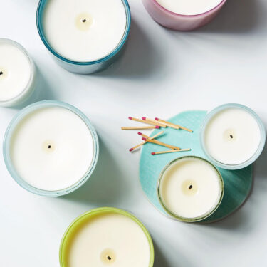 Home Fragrance LAFCO