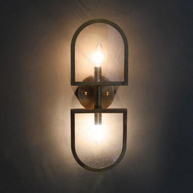 Lighting_WorldsAway