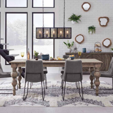 Rugs Classic Home