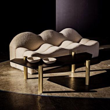 Upholstery CFC