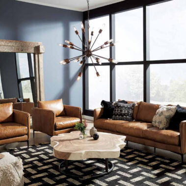 Upholstery Classic Home