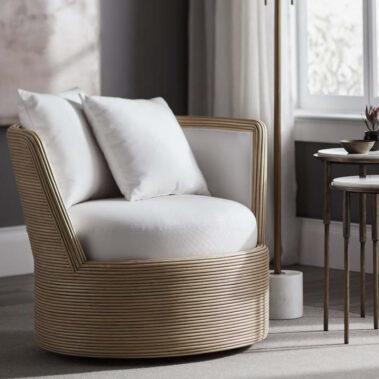 Upholstery Palecek