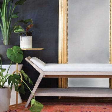 Upholstery_WorldsAway