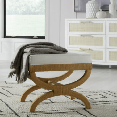 Upholstery_WorldsAway2