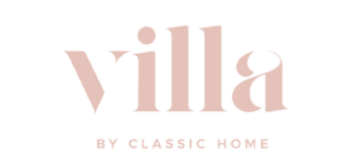 Villa by Classic Home